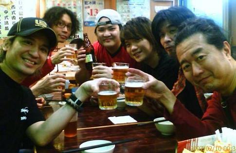 BeerWithWingBand.jpg