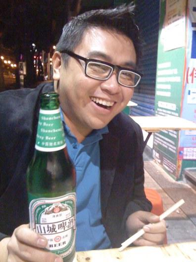 ChongQingZhangZhangBeer.JPG