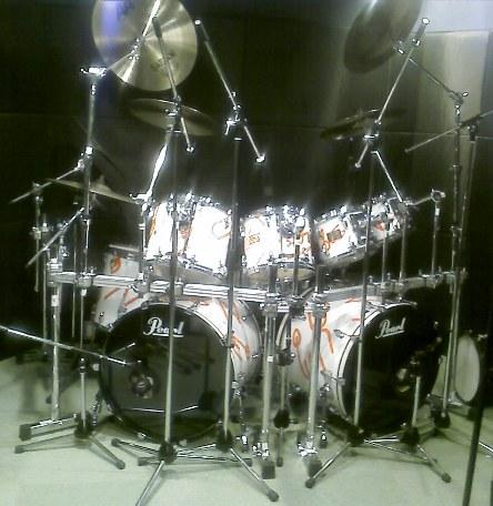 DrumBooth.jpg