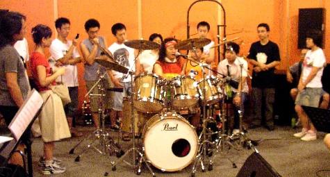 DrumClinic2.jpg