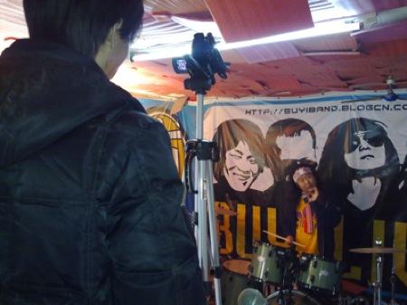 DrumTuningVideo.jpg