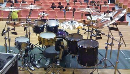 DrumersChampionshipJimmySetteing.jpg