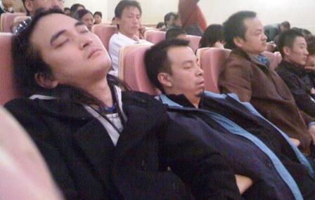 DrumersChampionshipSleeping.jpg
