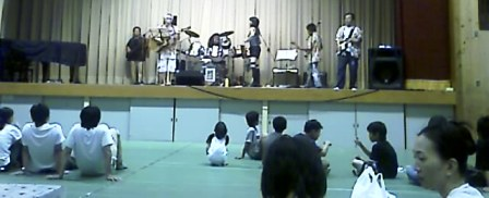 EnokuchiMatsuriStage.jpg