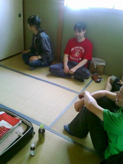 FunkyStudioTagawaBeya.jpg