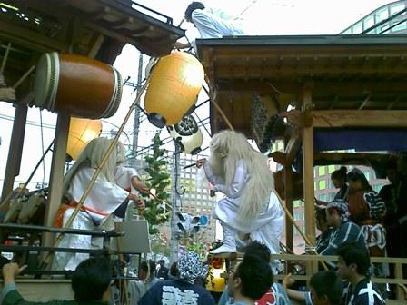 FussaMatsuri1.jpg