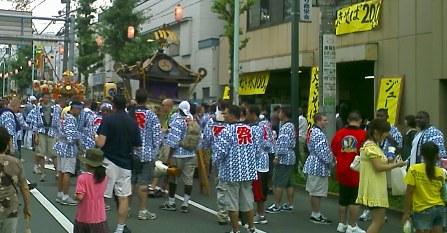 FussaMatsuri2.jpg