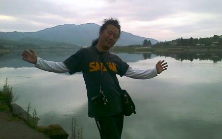 JiLinSongJiangHu.jpg