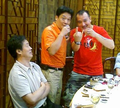 JingJiangDrink.jpg