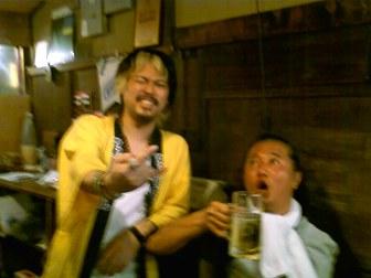 KagurazakaNomiya.jpg