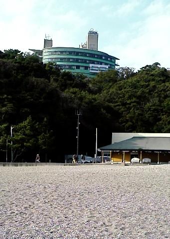 Katsurahamasou.jpg