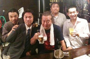 KimaenoyoiKyaku2.JPG