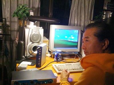 NiiharaStudio.JPG