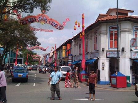 SingaporeLittleIndia.JPG