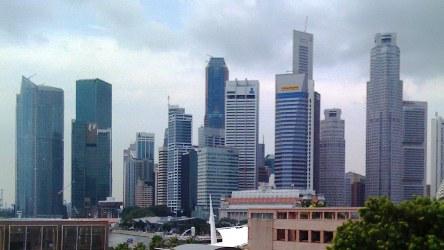 SingaporeMarLion.JPG