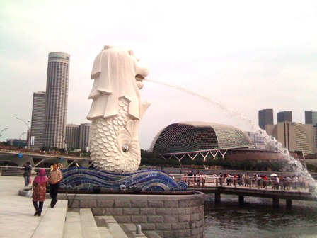 SingaporeMerLion2.JPG