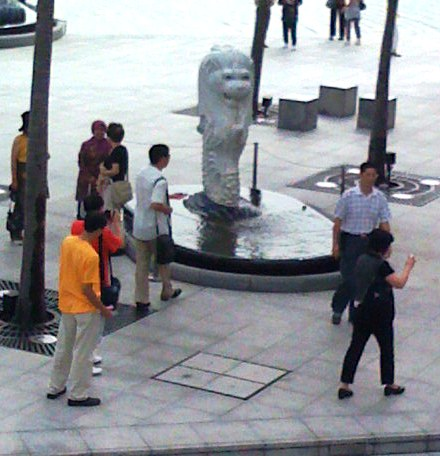 SingaporeMerLion3.JPG