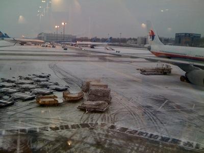 SnowAirport.jpg