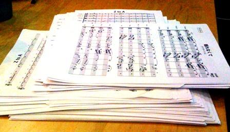 StringsScore.JPG