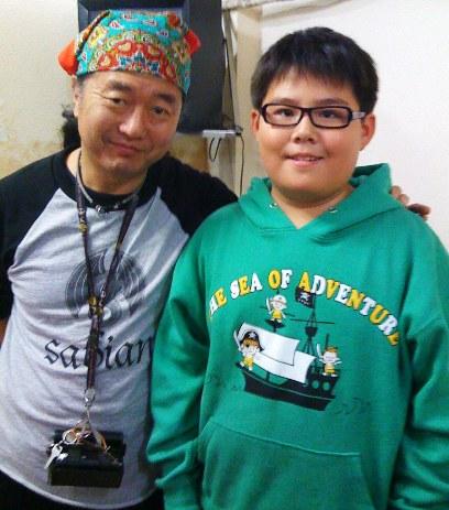 VisionGuangZhouRyuuichi.JPG