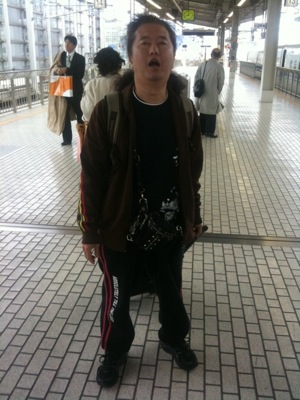 WasadaTourKyouto.jpg