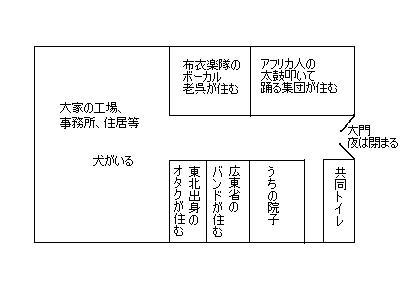 YuanziMap1.JPG